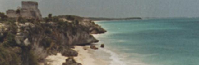 tuluum1984
