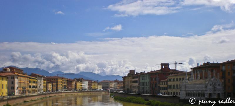 pisa-river-2