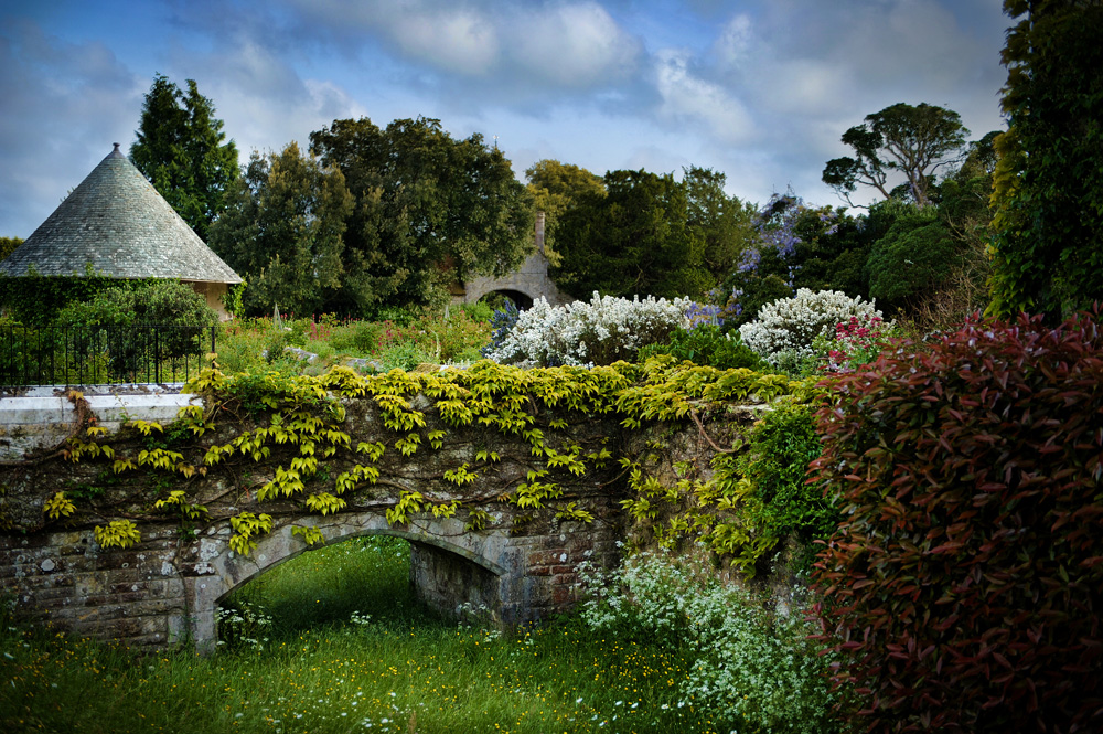 Beaulieu, England. @PhillipGlickman Photography story by Penny Sadler