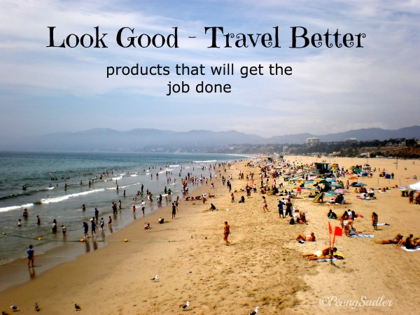 5 Multi-use products for Travel beauty @PennySadler 2014