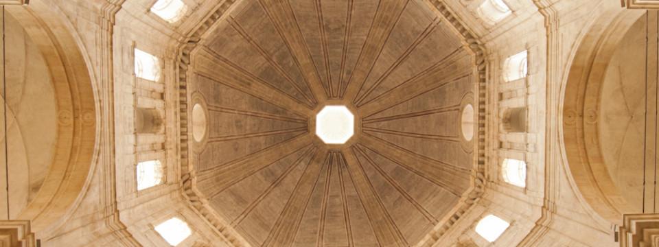 Postcard: Duomo di Pavia