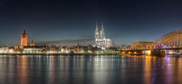 european river cruises @PennySadler 2013