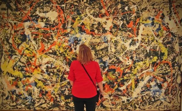 Art museum niagra falls @Changesinlongitude