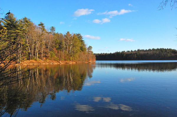 8 Things you must do in new England.