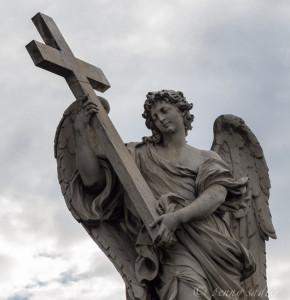 Bernini angels-6
