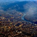 A Chocolate Love Affair: Turin, Italy