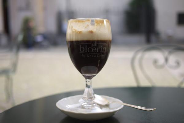 A Chocolate Love Affair, Turin, Italy