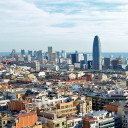 Top 4 Places To Stay In Barcelona