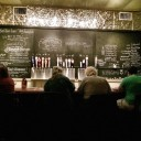 Pint and Barrel: Best Drafthouse in East Texas