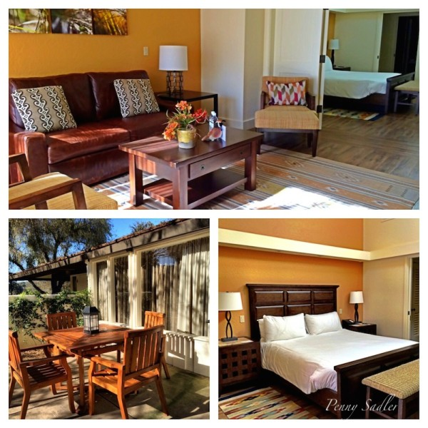 Lodging Options Cambria to Carmel California &$64;PennySadler 2015