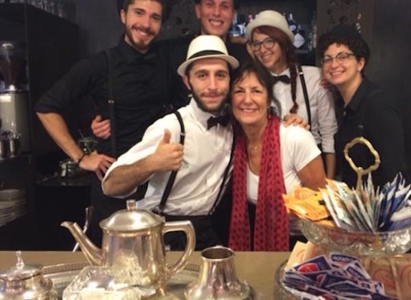 Memorable Moments in Italy 2015 Lecce Puglia Italy