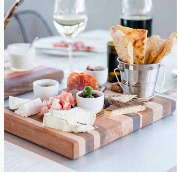 Wine Lists top Dallas Restaurants