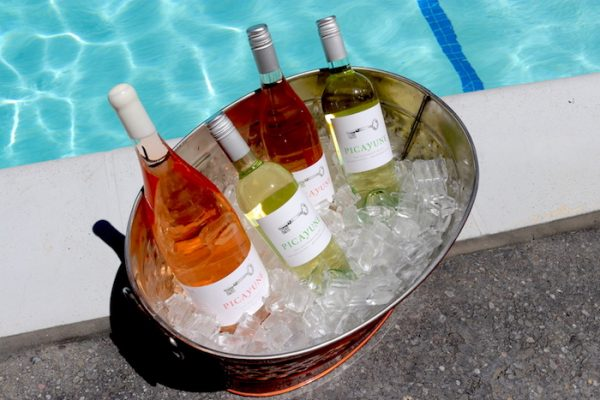 picayune wine on ice