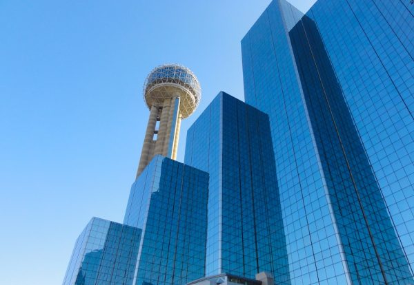 Top 5 list of not to be missed attractions in Dallas