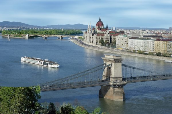 How To Make The Most of Shore Excursions Viking Danube Waltz