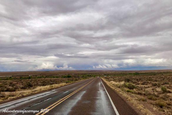 Travel Photography Arizona ©PennySadler 2021
